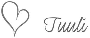 tuuli-sign