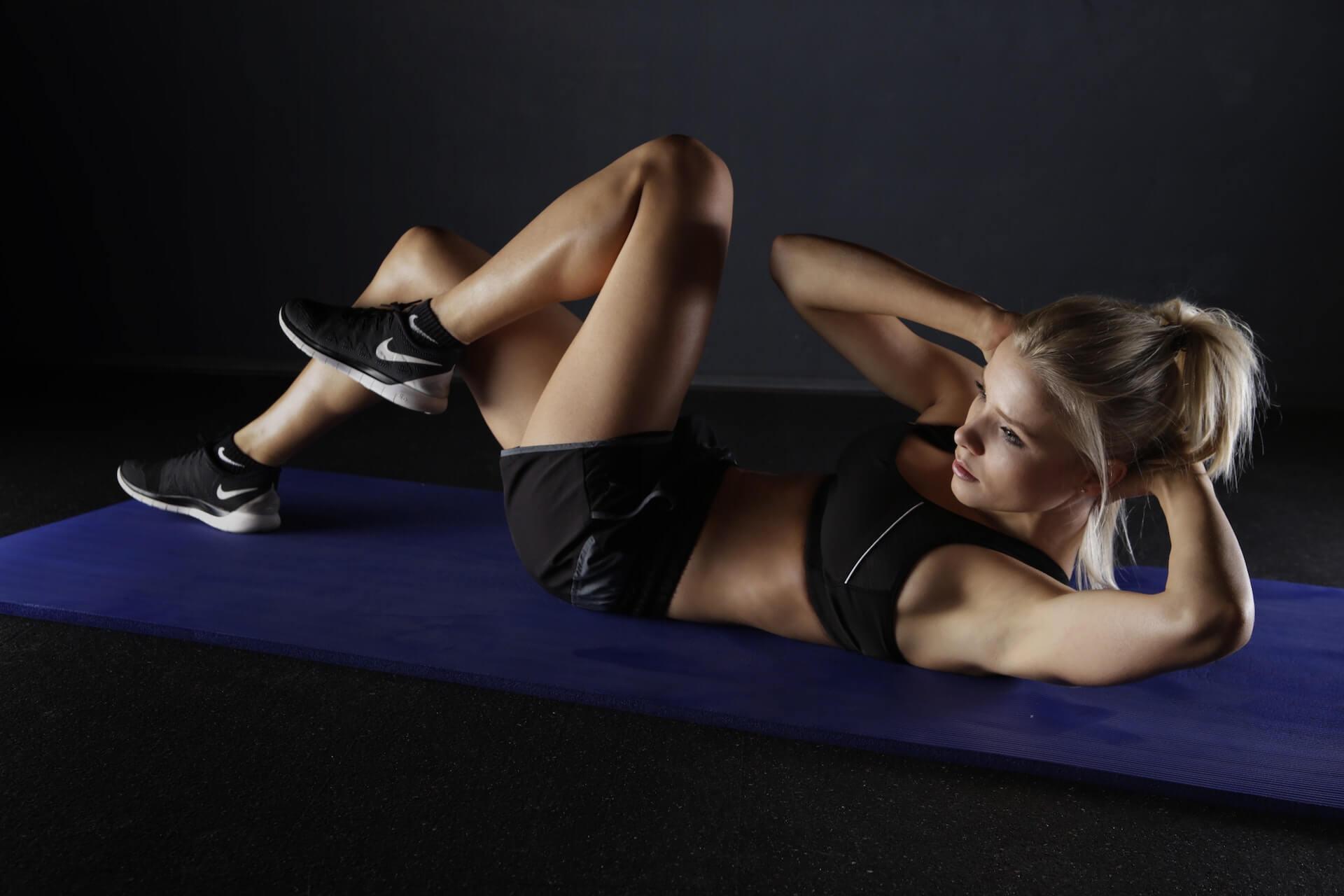 liikuntastudio-kansi-6(1)